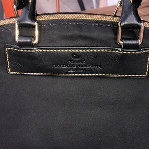 Dooney & Bourke Nylon Shoulder Bag NWOT